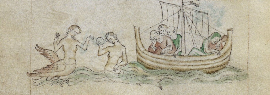British Library MS Royal 2 B VII, f96v